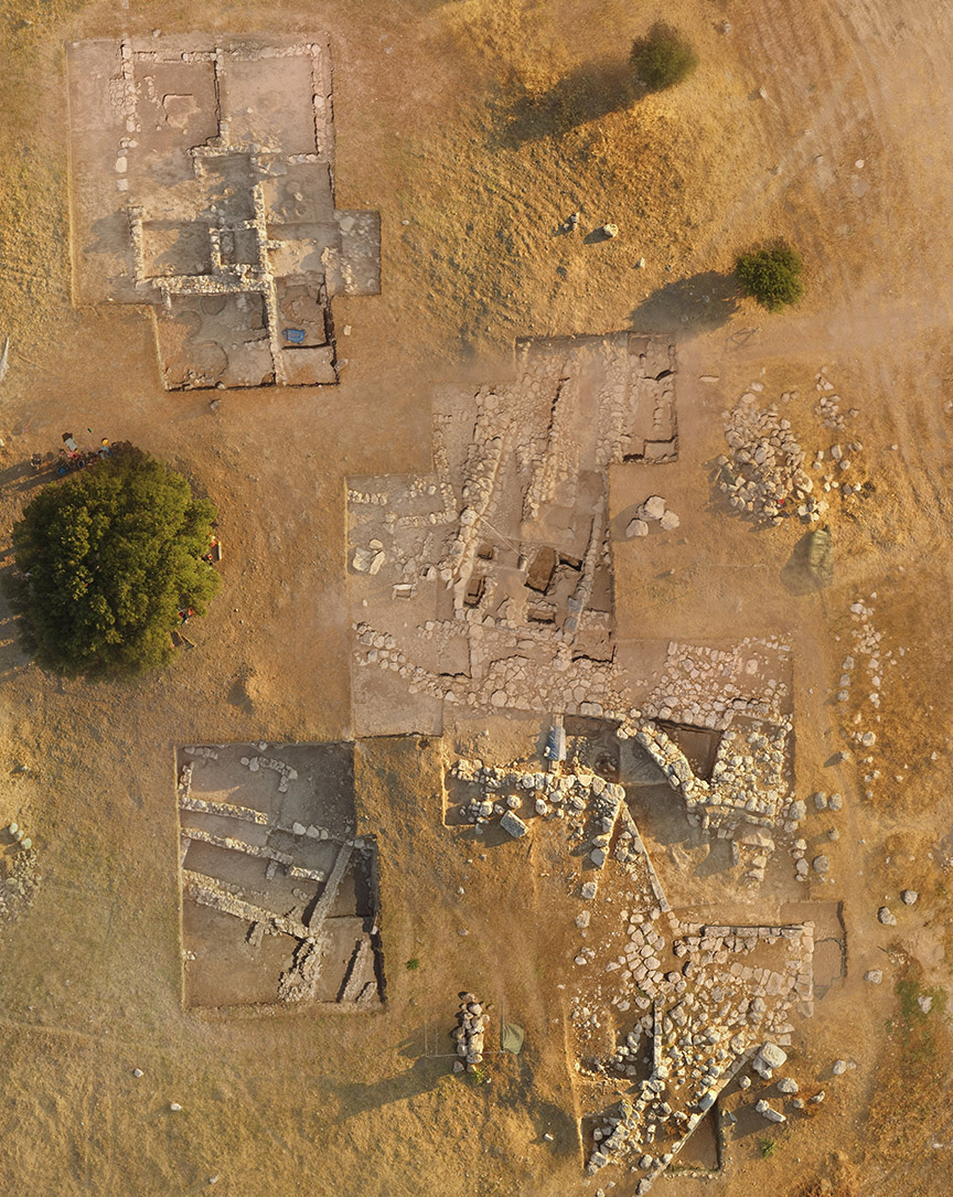 acrop_mosaic_excavation2016.jpg